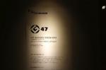 121116_fd_47MUSEUM01